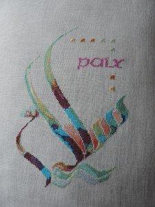 10 - La Paix setp 2015 terminé (1)